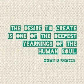creativity quote1