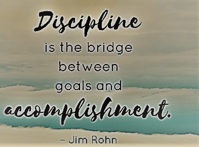 inspirational-quotes-squre-2 (2).png